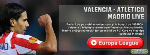 cote pariuri sportivem unibet romania, valencia atletico madrid pariuri, pariaza valencia atletico madrid, pariaza de pe mobile unibet